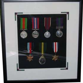 Medal-Collection-cropped
