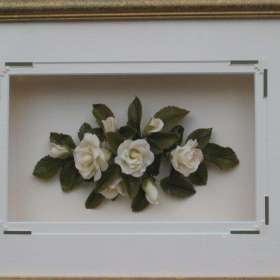 White-Roses-icing